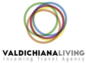 logo-verticale-definitivo-valdichiana-living